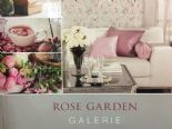 Rose Garden By Norwall For Galerie